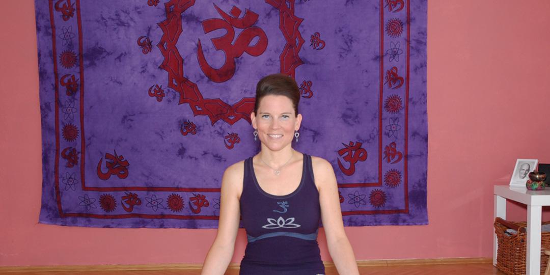 Maripura Yogastudio